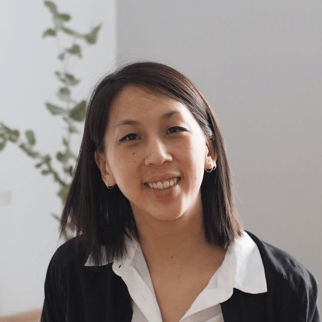 "Marie-Li Crête, Founder Of ""Minbøk"" Based In Montreal"